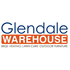 Glendale Warehouse