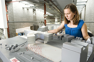 Industrial Design Area Of Study Degrees To Careers The