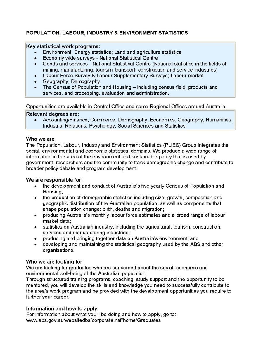 worksheet Confucius Says Worksheet degrees to careers the university of example job ad ad