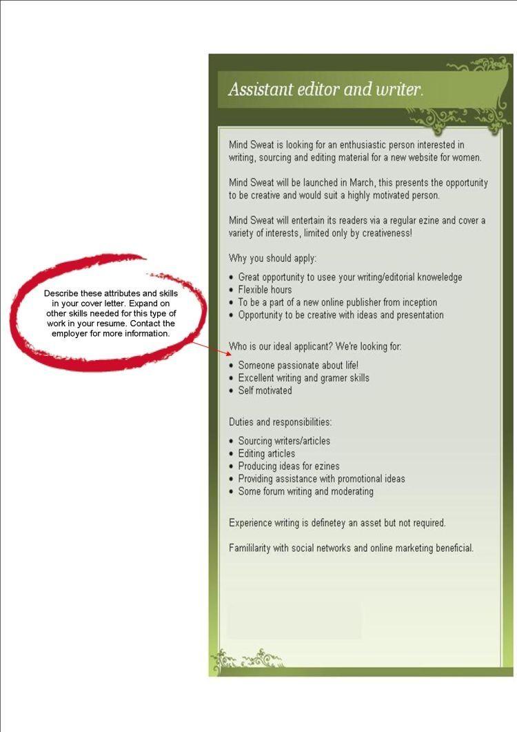 Best advice essay Quora Economics   UK Eng min