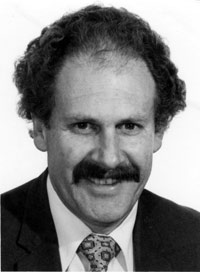 Doug Huxley