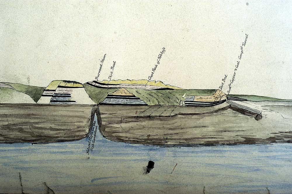 Detail 8